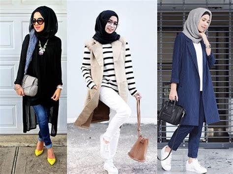 style hijab kekinian inforducation