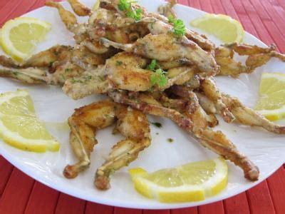 cuisiner les cuisses de grenouilles cuisses de grenouilles fiche cuisses de grenouilles et