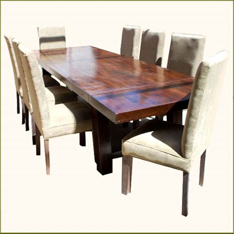 formal dining table and chairs chair pads cushions