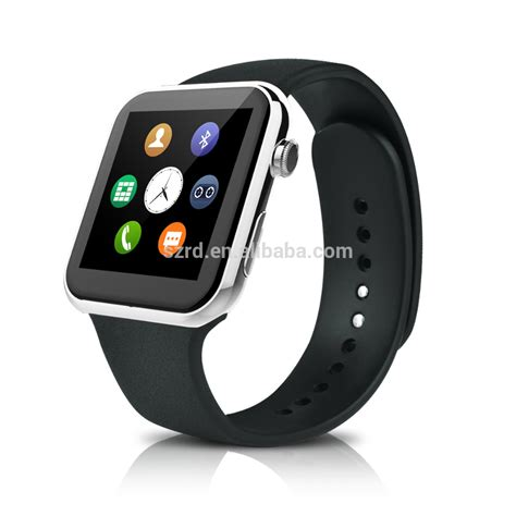 2015 newest apple android smart watches smart