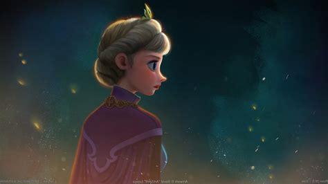 princess elsa frozen  movies wallpapers hd