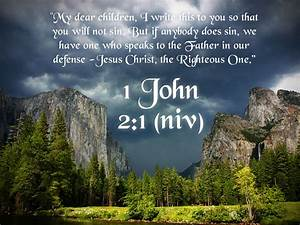 John Bible Quotes, Free Bible Verse Wallpapers | Free ...