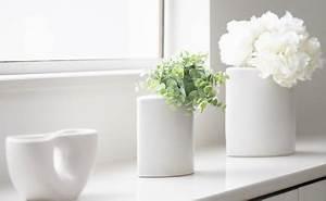 Fensterbank Weiß Innen : fensterb nke innen moderne caesarstone fensterb nke f r ~ Michelbontemps.com Haus und Dekorationen