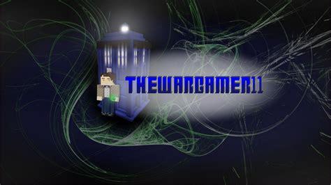 Thewargamers  Hermitcraft Modsauce Youtubestreaming