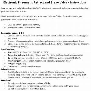 Predator Dx2 Electric Brake Controller Manual