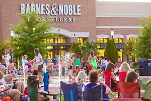 Nashville Malls and Shopping Centers: 10Best Mall Reviews