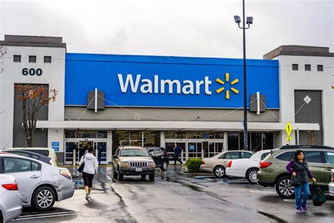 walmart return without receipt limit restrictions etc quarter finance