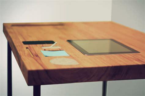 le bureau design digita le bureau à connaissance par arielle assouline