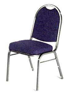 padded chairs ballroom chairs wedding chairs chair