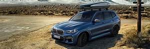 Coffre De Toit Bmw : d couvrez la nouvelle bmw x3 gueudet automobile ~ Maxctalentgroup.com Avis de Voitures