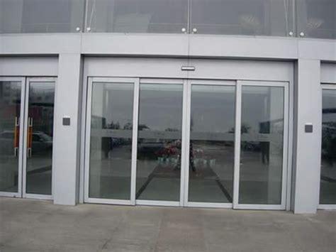 collection aluminum sliding door pictures woonv