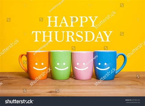 The Gallery For --> Thirsty Thursday Comments K Cup Coffee Maker Plastic Taste Keurig Single Descale Bulletproof Recipe For Fasting Kuala Lumpur Butter Homemade Bombs Heb Without Drew Manning