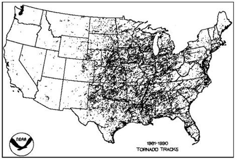 where do tornadoes usually form where do tornadoes usually form vocaalensembleconfianza nl