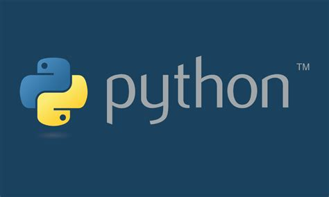 Some Cool Things You Can Do With Python