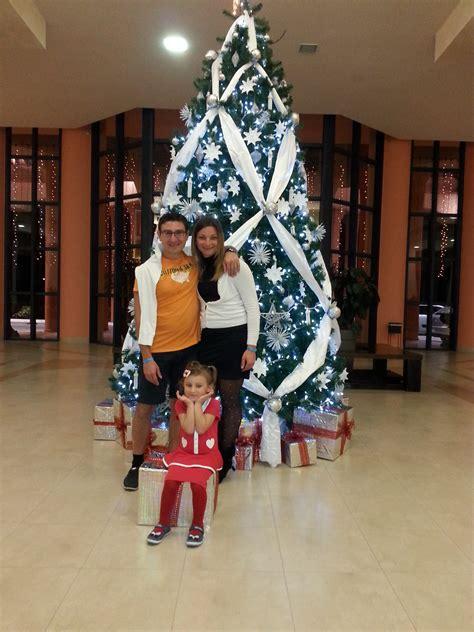 vacanza fuerteventura una vacanza a fuerteventura coi bambini in inverno