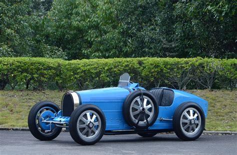 トヨタ博物館|ブガッティ タイプ 35B / Bugatti Type 35B