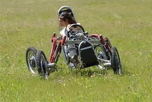 Cession Du Vehicule : vente de v hicule lectrique tout terrain proche du quad swincar stuff pinterest ~ Medecine-chirurgie-esthetiques.com Avis de Voitures