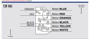 Brema Boat Lift Switch Wiring Diagram