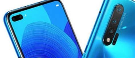 huawei nova       device  nova lineup
