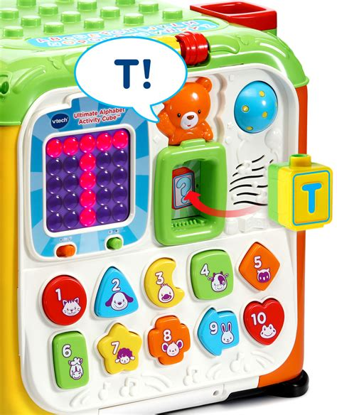 vtech ultimate alphabet activity cube learning baby 336 | bedac3bf 8c56 4bcf b1ec 1953d961c5f5 1.24a10a025bacd14fc14993095a141e66
