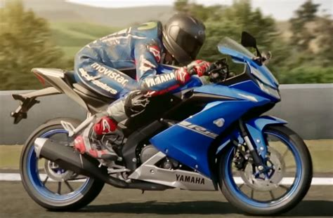 Yamaha R25 4k Wallpapers by Yamaha Indonesia Plans To Launch 2017 Yamaha Yzf R15 Next