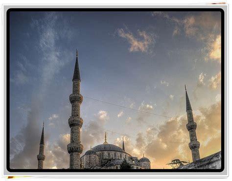 kumpulan wallpaper android islami keren stok wallpaper