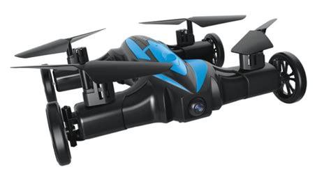 drone fiyatlari drone hd wallpaper regimageorg