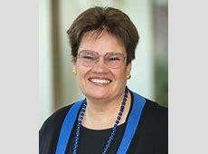 Patricia McCoy Law School Boston College