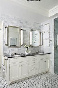 Bathroom Mirrors Minneapolis With Unique Photos In Canada
