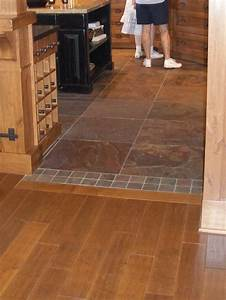 Laminate Flooring: Transition Piece Laminate Flooring