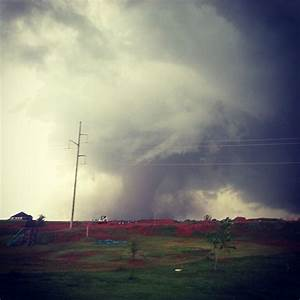 44 best Oklahoma tornadoes images on Pinterest   Storms ...