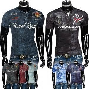designer hemden herren herren designer t shirt poloshirt slim fit herren mode freizeithemden shirts