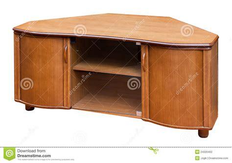 bureau stock wooden stile bureau stock photography image 24320402