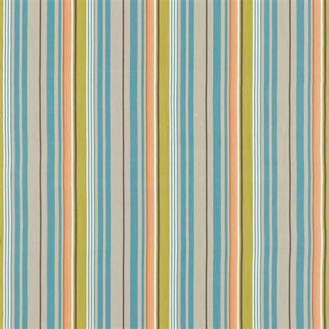 tembok stripe fabric 130328 harlequin tembok