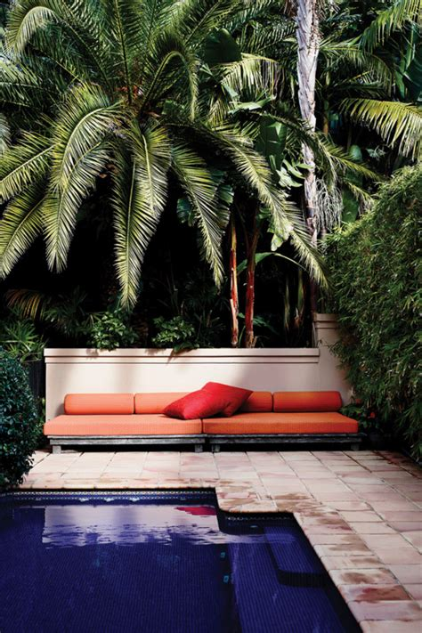 Gorgeous Outdoor Spaces picks 6 gorgeous outdoor spaces
