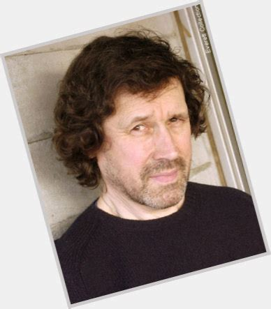 stephen rea official site  man crush monday mcm