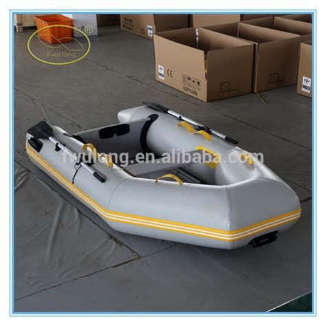Inflatable Boat Manufacturing Process by Rigid Pvc Korea Inflatable Boat Manufacturers Inflatable