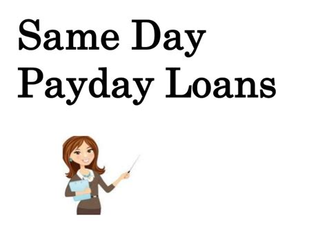 day payday loans cater  money  exact  time