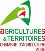 aube chambre d39agriculture aube With offre d emploi chambre d agriculture