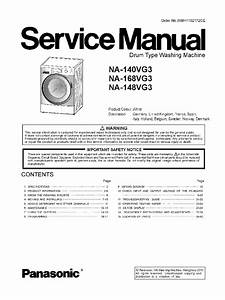 Panasonic Sd Zb2502bxe Service Manual Free Download  Schematics  Eeprom  Repair Info For Electronics