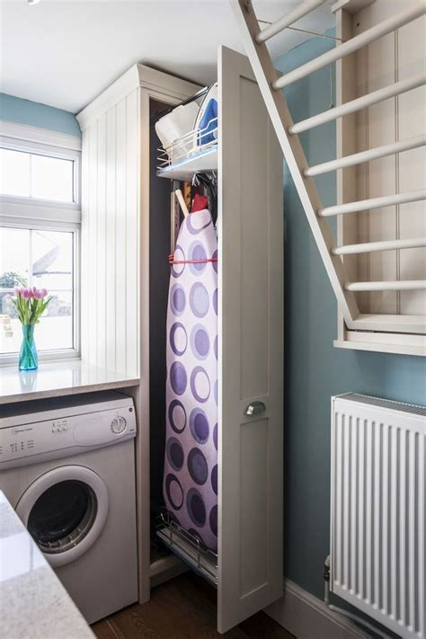 best 25 utility room ideas ideas on pinterest laundry