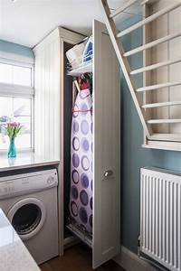 Best 25+ Utility room ideas ideas on Pinterest Laundry
