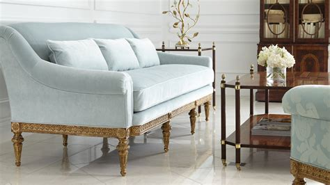 fine furniture purchasing exchange group  high