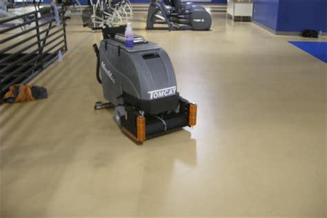 Tomcat 250 Floor Scrubber Manual by Floor Scrubber Sweeper Minimag Walk Floor Scrubber