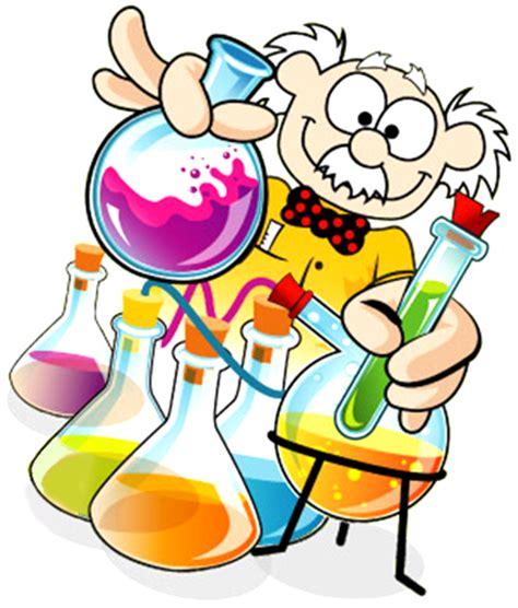 la chimie en cuisine science lyon 9 nous retenons 10 de ce que nous
