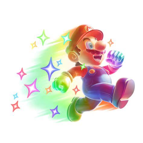 New Super Mario Bros Characters Giant Bomb