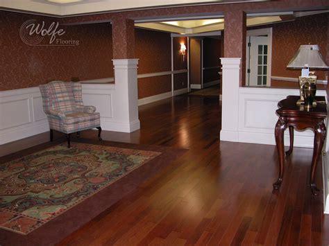 flooring clearwater clearwater senior living custom carpet and hardwood