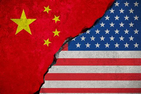 amac usa what is your opinion of the us china tariffs amac the