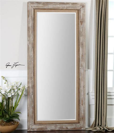 floor mirror cheap large floor mirrors for cheap best decor things