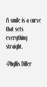 Phyllis Diller Quotes & Sayings